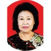 Bernadette Selvya Wiranto