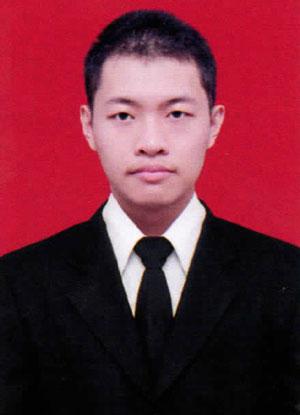 Brian Nouwen Hermawan