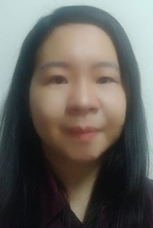 Susan Hartanto